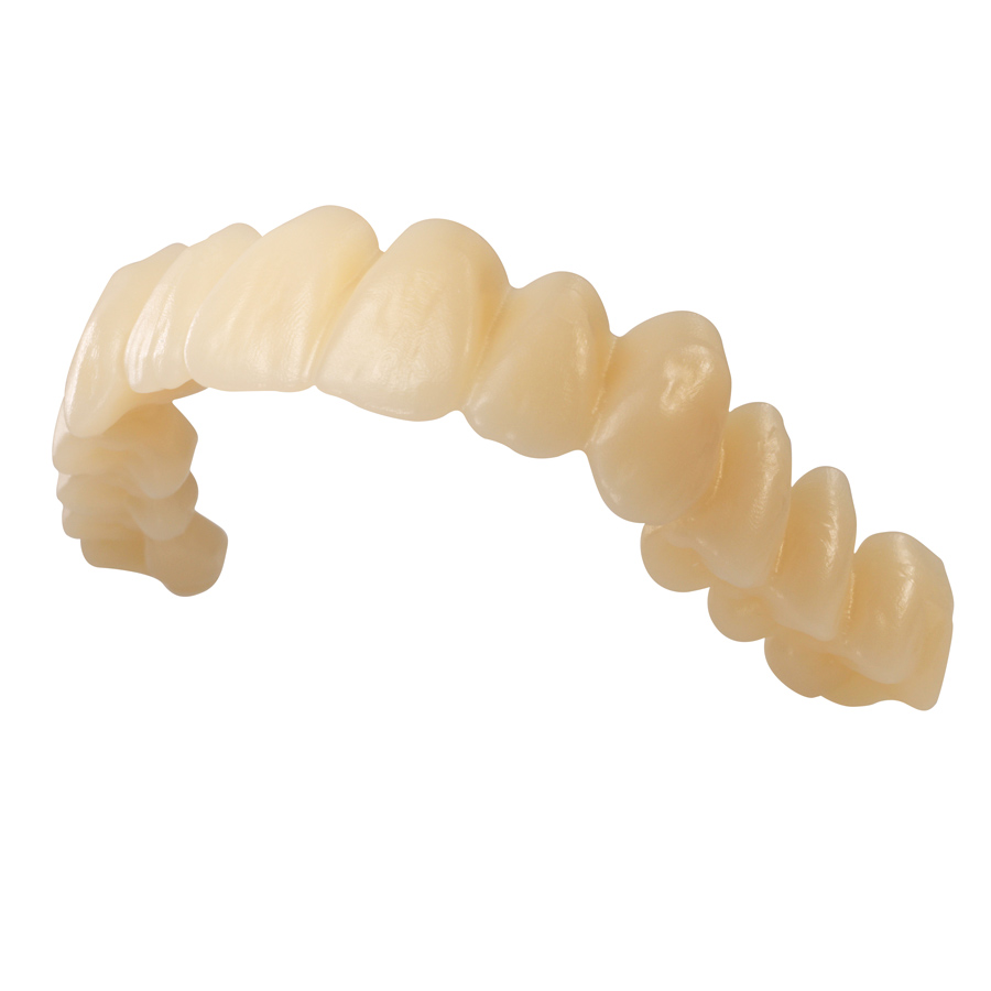 Rohrer Dental-Labor Zahnersatz